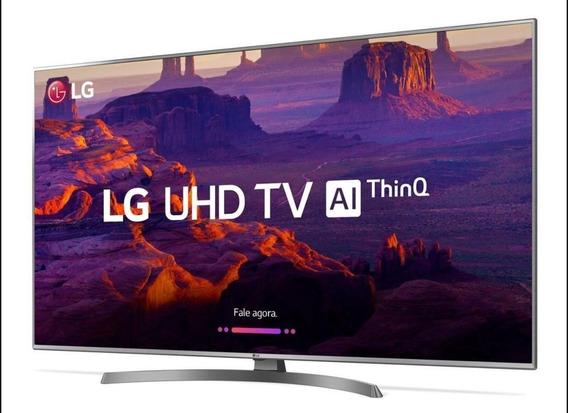 Smart Tv Lg 70polegadas 70uk65psa