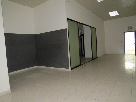 Local Comercial Alquiler En Bella Vista Local 20-1154hel**