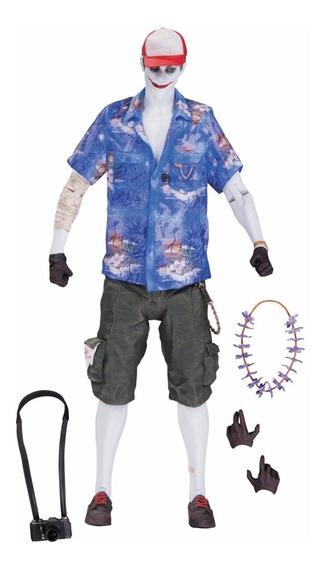 Dc Collectibles Batman Arkham Knight Joker