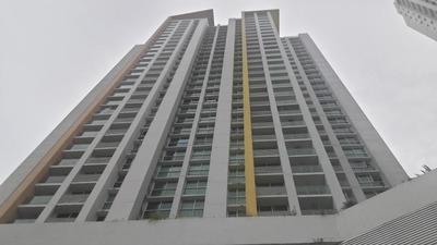 Apartamento En Alquiler En Condado Del Rey #19-5008hel**
