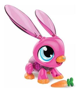 Conejo Robot Para Armar