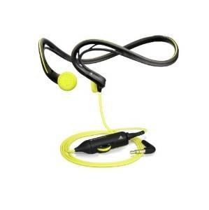 Sennheiser Pmx 680 Sports Auriculares Ergonómicos (descatalo