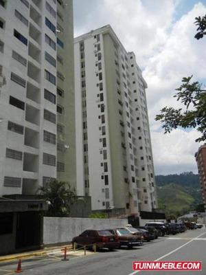 Apartamento Guaicay 17-15596 Rah Los Samanes