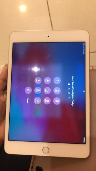 iPad Mini 4/ 128gb ...