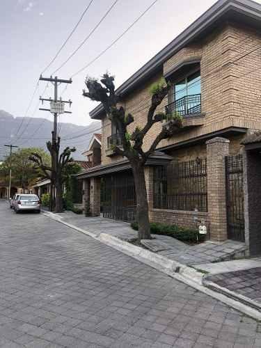 Casa En Venta Hacienda San Agustín