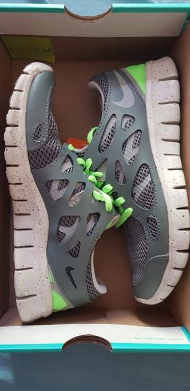 Tenis Nike 100% Original