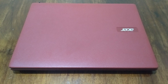 Notebook Acer Cloudbook Com Defeito