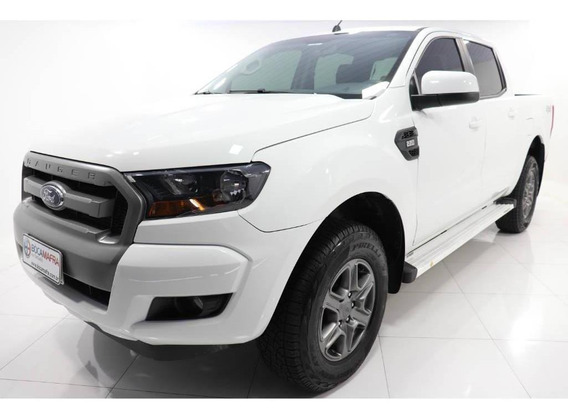 Ford Ranger Xls Cd 2.2 4x4