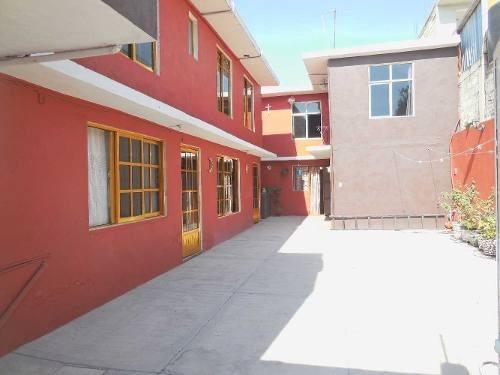 Casa En Texcoco Escrituradatranquilo Mejoro Precio