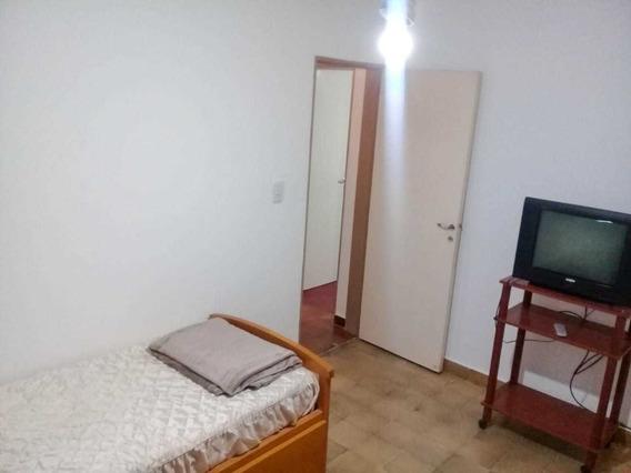 Casa En Alquiler Temporal En Santa Rosa - La Pampa