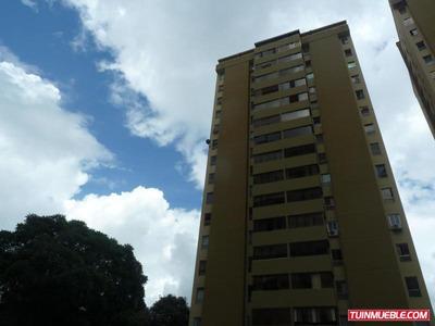 Apartamentos En Venta Ms Mls #19-2345 ---------- 04120314413