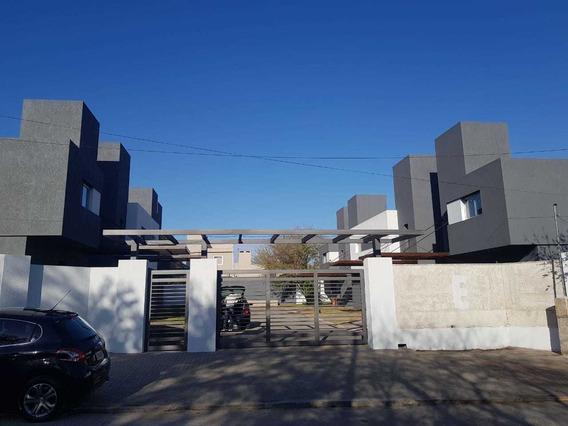 Housing Venta Zona Norte Villa Belgrano Arguello
