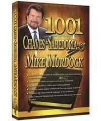 1001 Chaves De Sabedoria Mike Murdock