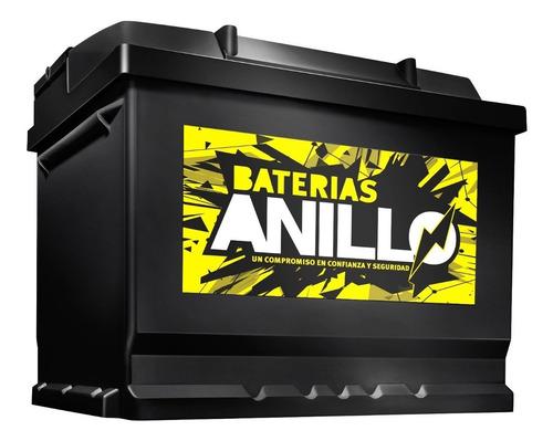 Bateria Anillo 90 Amper 12 Meses De Garantia Colocada