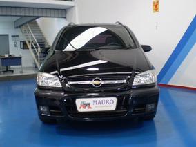 Chevrolet Zafira 2.0 Expression Flex Power Aut. 5p Mauro Aut