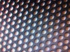 1 Tela 487x602 Borda 20mm Chapa 1,2mm