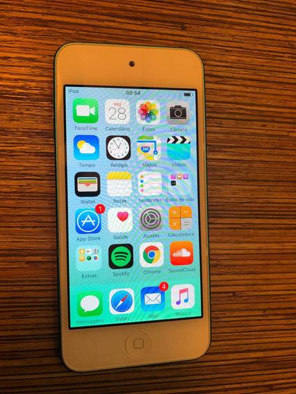 iPod Touch (5ª Geração)