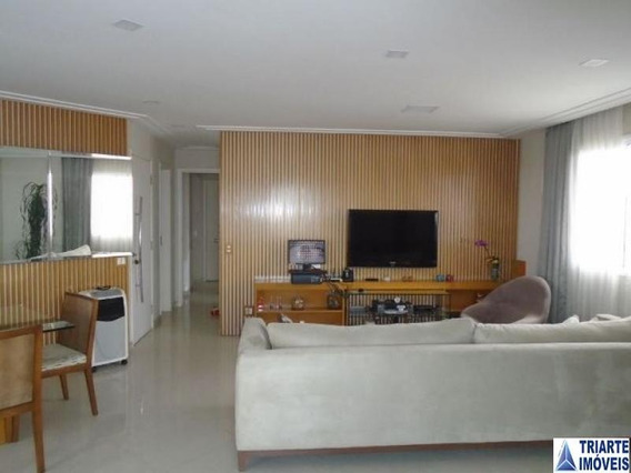 Ref.: 6822 - Apartamento Em Osasco Para Venda - V6822