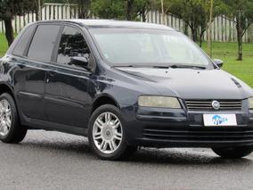 Fiat Stilo 2003 Completo