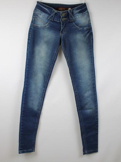 Calça Jeans Biotipo Levanta Bumbum Tamanho 36