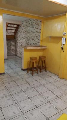 Se Alquila Apartamento En Calle Blancos 2nda Etapa