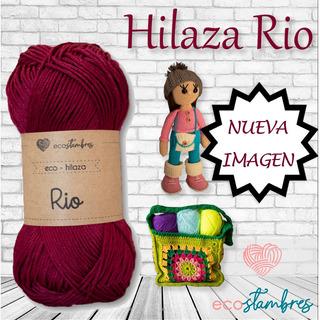 Hilaza Rio