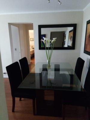 Se Vende Apartamento En Miraflores Precio De Ocasión