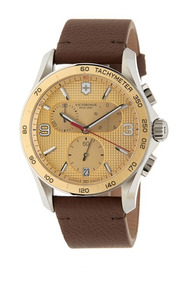 Relógio Victorinox Chrono Masculino 241659