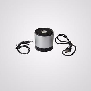 Parlante Audio Portatil Bluetooth 10 Mts