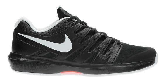 Zapatillas Tenis Nike Air Zoom Prestige Talles 42, 43, 43.5