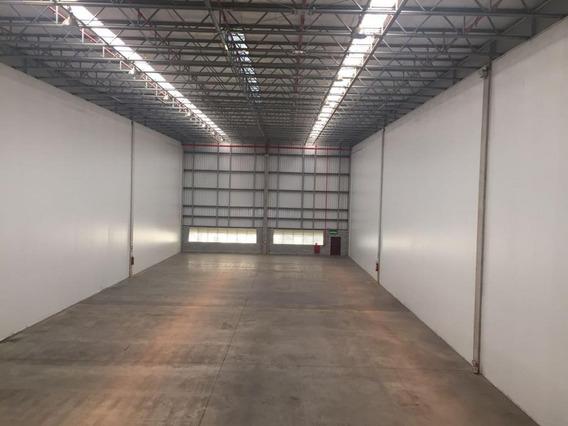 Galpão Industrial Para Locação, Jardim Presidente Dutra, Guarulhos - Ga0207. - Ga0207