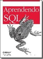 Livro Aprendendo Sql - Alan Beaulieu - Editora Novatec