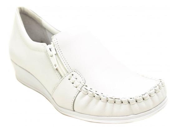 Sapato Confort Flex 1793403 Feminino