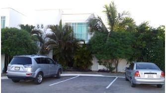 Casa De 3 Recamaras Con 2 Baños Y Medio