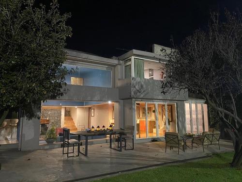 Renta Residencia Colonia Vista Hermosa