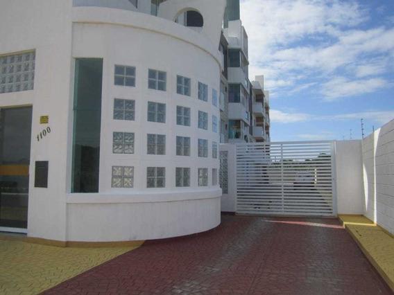 Apartamento Mobiliado Itanhaém