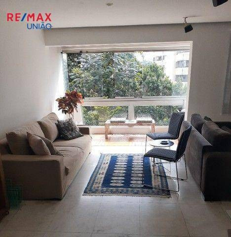 Imagem 1 de 17 de Apartamento Com 3 Dormitórios À Venda, 96 M² Por R$ 605.000,00 - Morumbi - São Paulo/sp - Ap0868