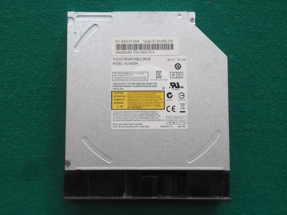 Leitor De Dvd Positivo Stilo Xr3210 P/n: Kcc-rem-hld-gu90n
