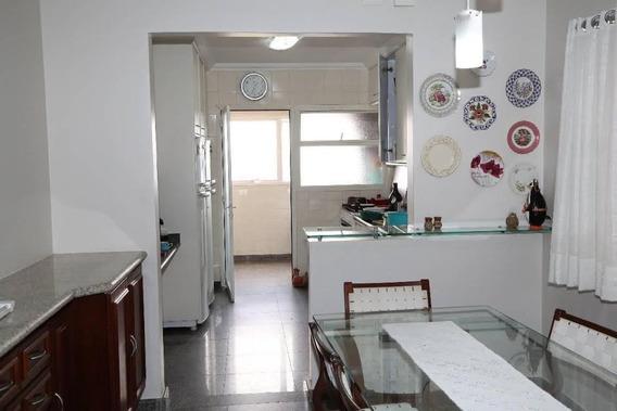 Apartamento Em Vila Galvão, Guarulhos/sp De 230m² 4 Quartos À Venda Por R$ 1.100.000,00 - Ap335813