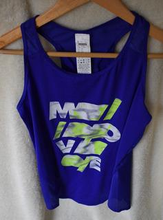 a95f12b0dfea Ropa Decathlon Mujer en Mercado Libre Argentina