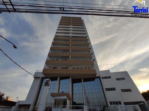 Imagem 1 de 29 de Apartamento Em Praia Grande Mobiliado,  01 Dormitório, Aviação, Ap-02971 - Ap02971 - 69993875