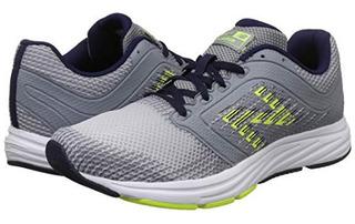 Zapatos Caballero New Balance 48v6 Run 100% Originales 40.5