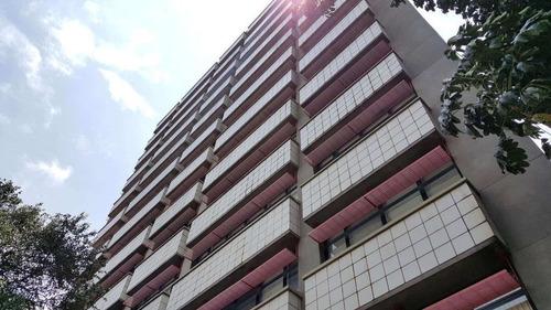 Imagem 1 de 25 de Conjunto Comercial Para Locação, Brooklin, São Paulo. - Cj2025