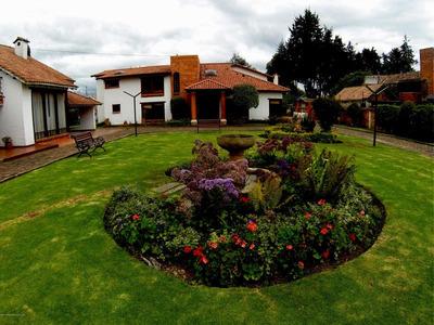 Casa En San Jose De Bavaria Mls18-560dc