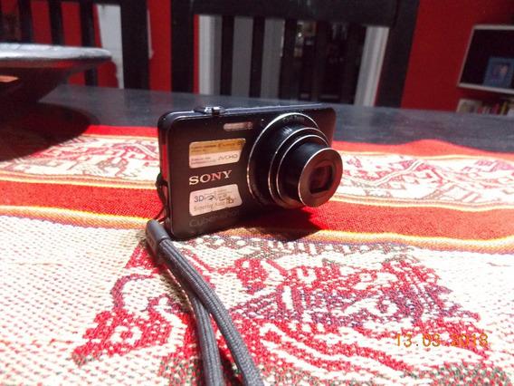 Sony Dsc-wx50 Cyber-shot