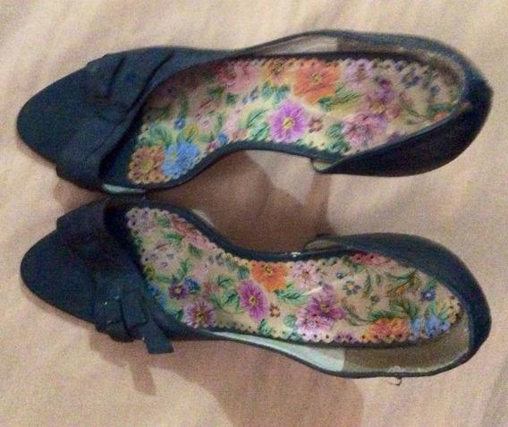 Sapato Mocassins Original