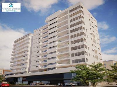 Ganga!!venta De Apartamento En Bavaria