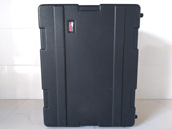 Case Gator Para Mesa De Som. Mixer