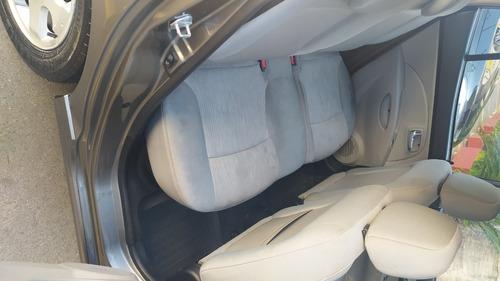 Kia Picanto Ex2 1.0 Automático
