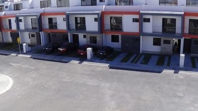 Casa En Renta En Palazzo